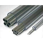 アルミ管/パイプ ■内径×外径 0.1×0.5mm~5.0×5.6mm