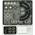1/20 SF70H メカニカルパーツ セット