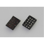 1/20 SF70H Tail light (LED) 2*Kits