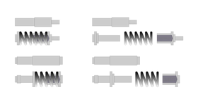 Cut-in illustration