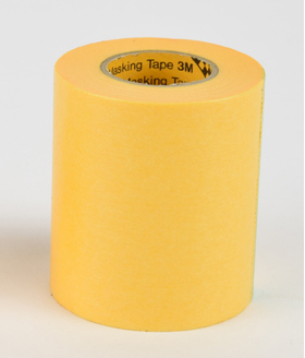 Masking tape 60mm / Another sales
