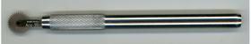 0.2tmm マイクロリベットツール 大ブレード (精密リベットツールアルミセット)