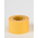 Masking tape 30mm / Another sales