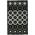 11/24 PORSCHE 959 Disk rotor Set.