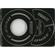 1/20 SF70H PIRELLI P ZERO Tire Paint template Set.