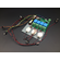 1/24 FORD MUSTANG GT4 LED Control device